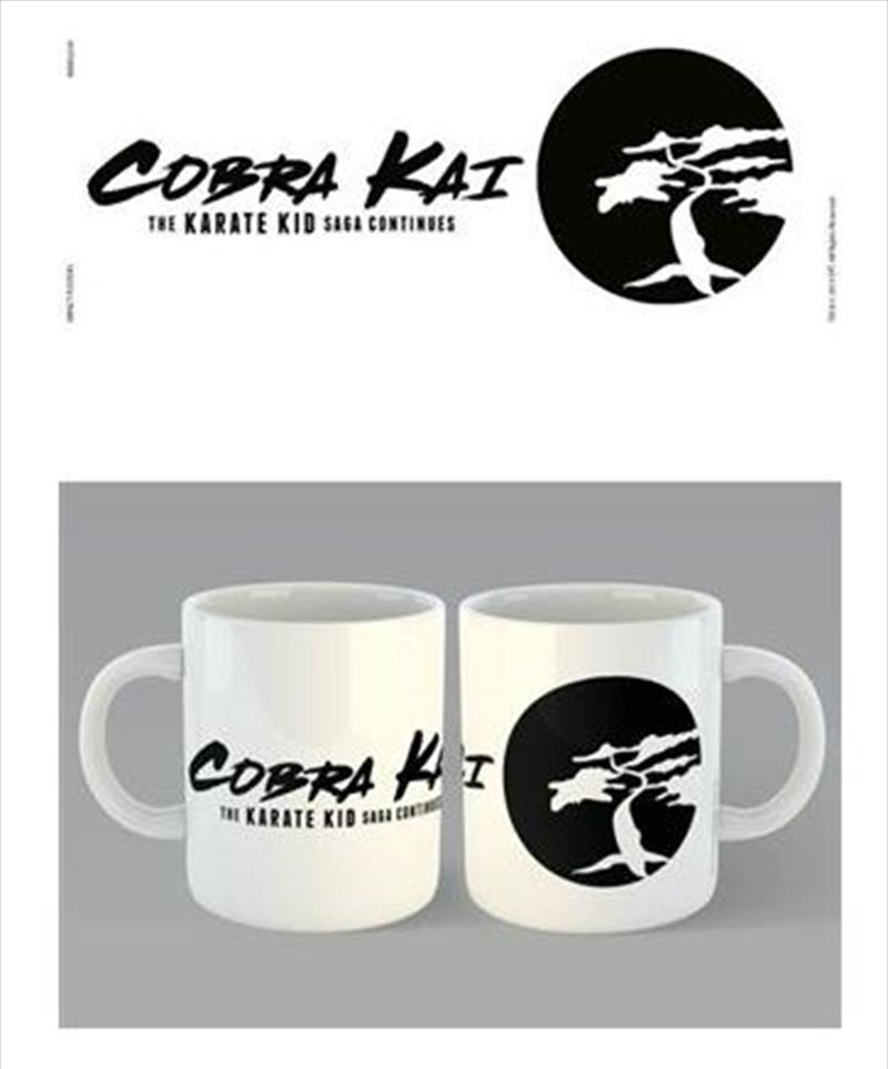 Cobra Kai - Bonsai | Merchandise