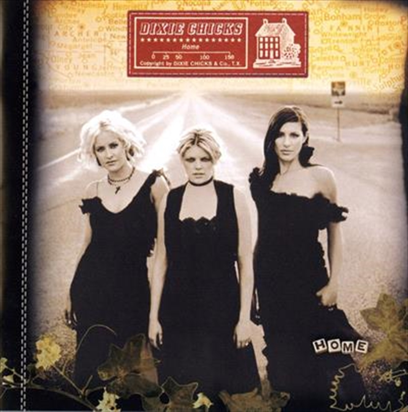 Home - Gold Series | CD