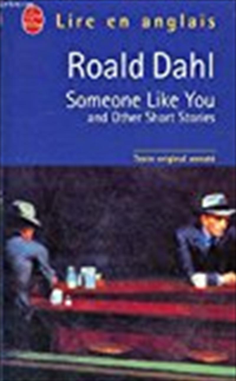 Ten Short Stories   Paperback Book