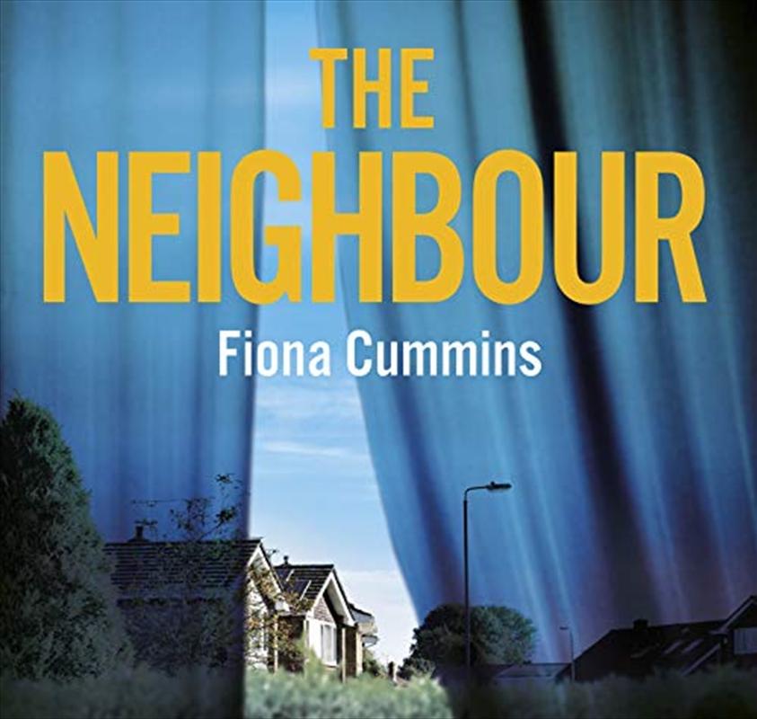 The Neighbour | Audio Book