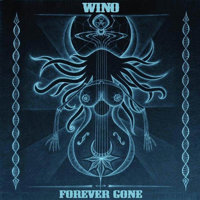 Forever Gone | Vinyl