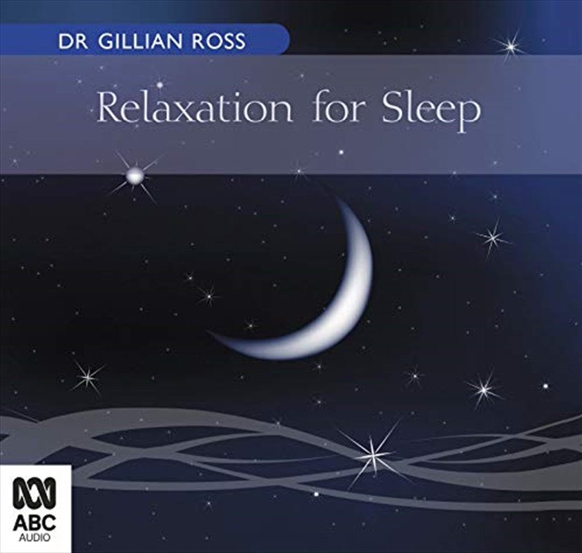 Relaxation For Sleep | Audio Book