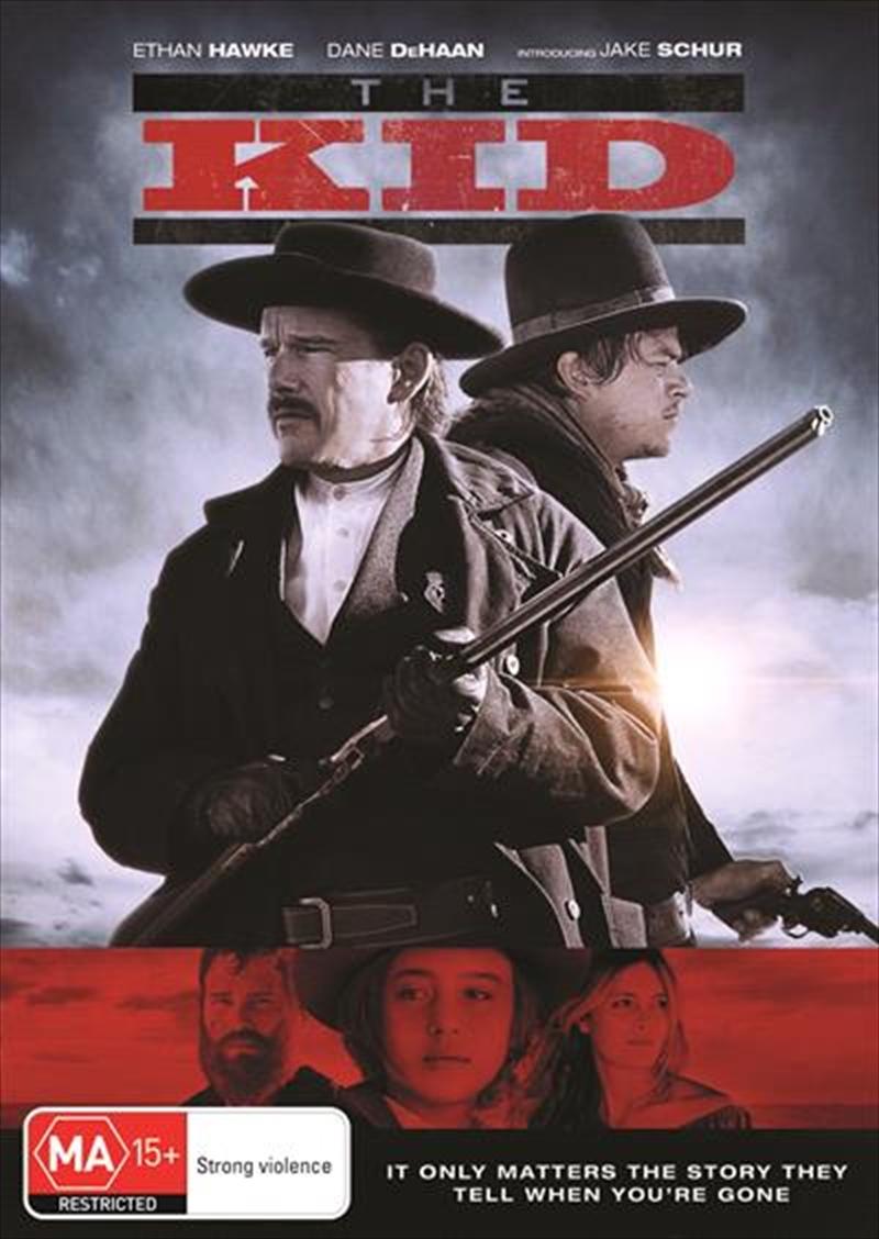 Kid, The   DVD