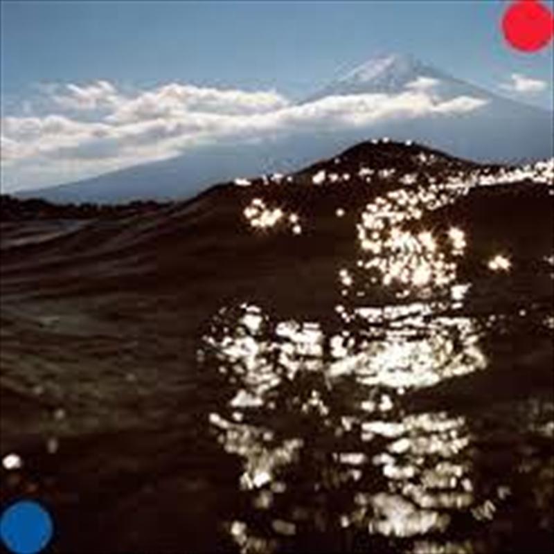 Freeze Melt (SIGNED POSTCARD)   CD