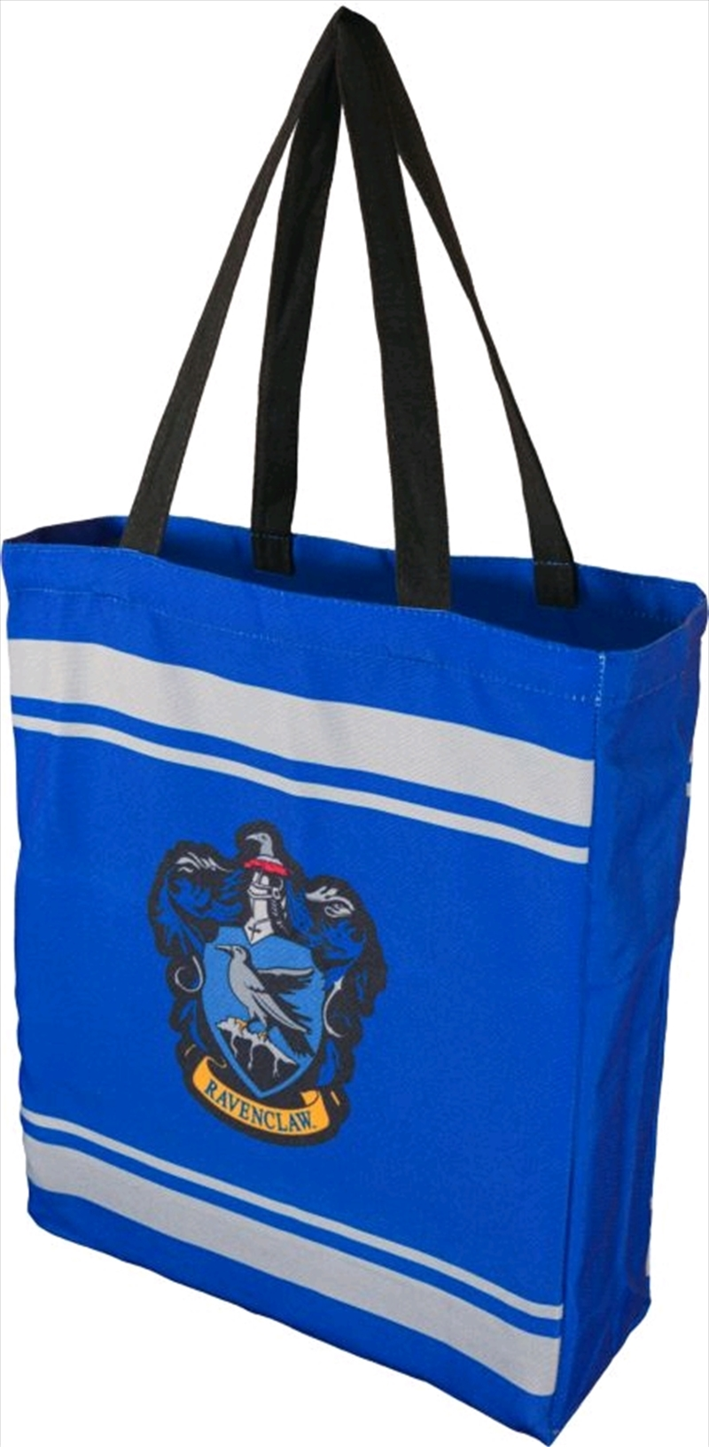 Harry Potter - Ravenclaw Crest Shopper Bag | Apparel