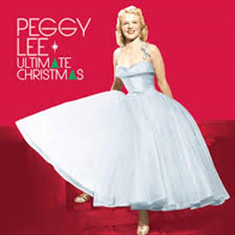 Ultimate Christmas | CD