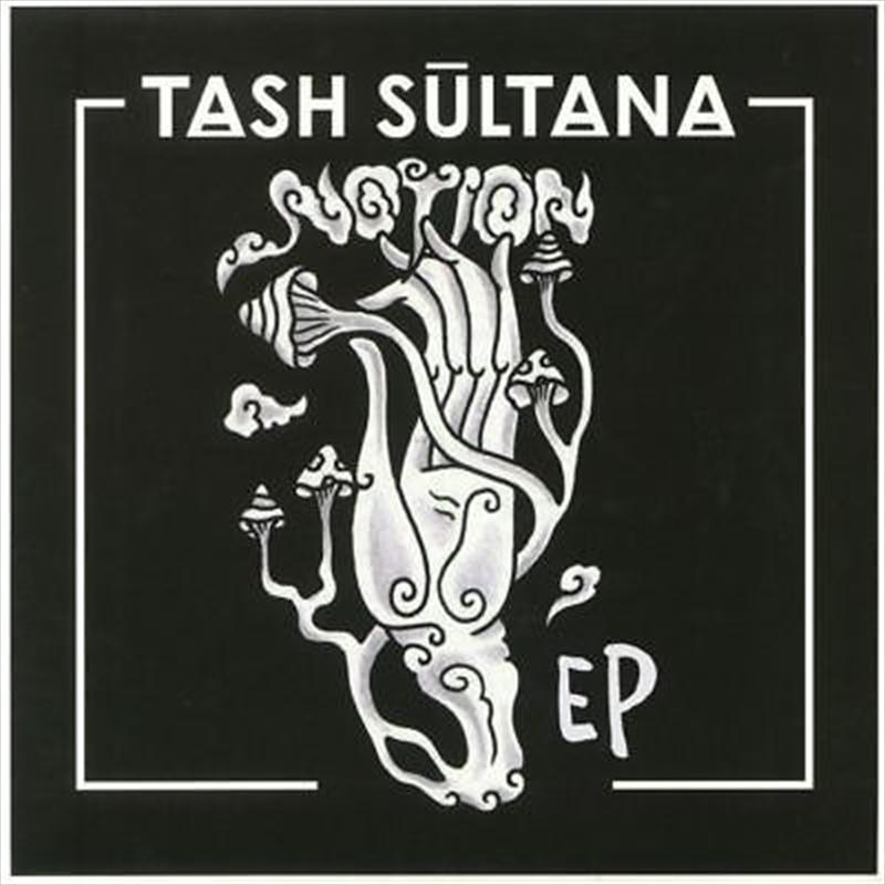 Notion | Vinyl