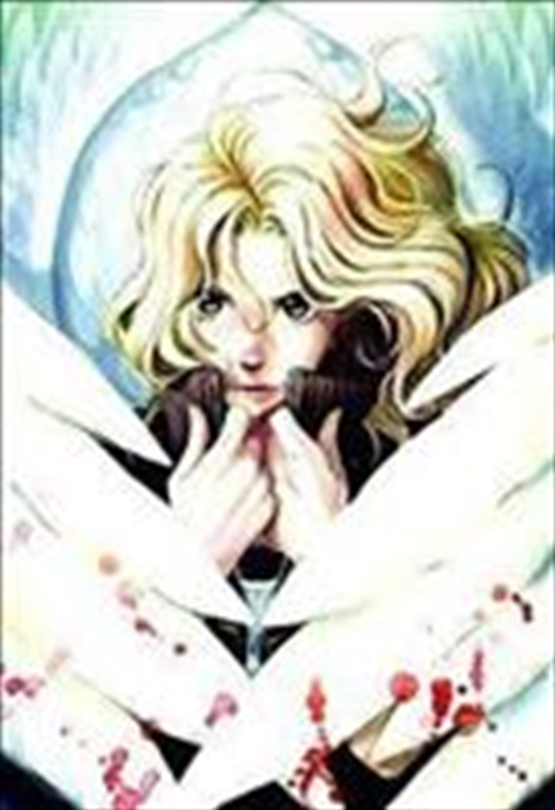 Maximum Ride: Manga Volume 10 | Paperback Book