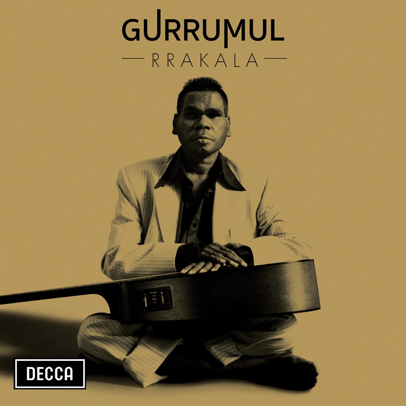 Rrakala | CD