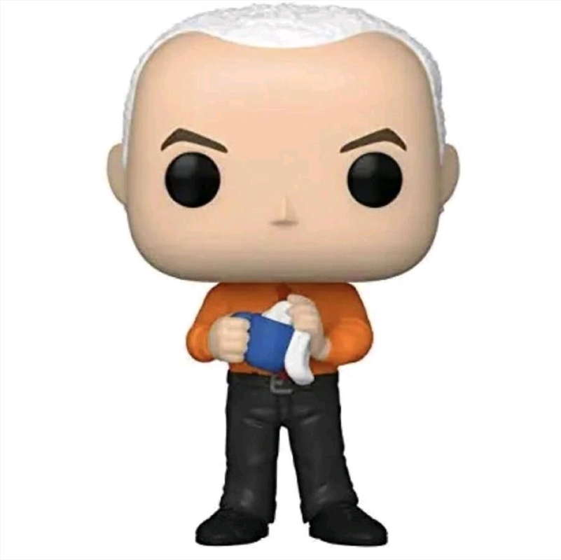 Friends - Gunther Pop! Vinyl | Pop Vinyl