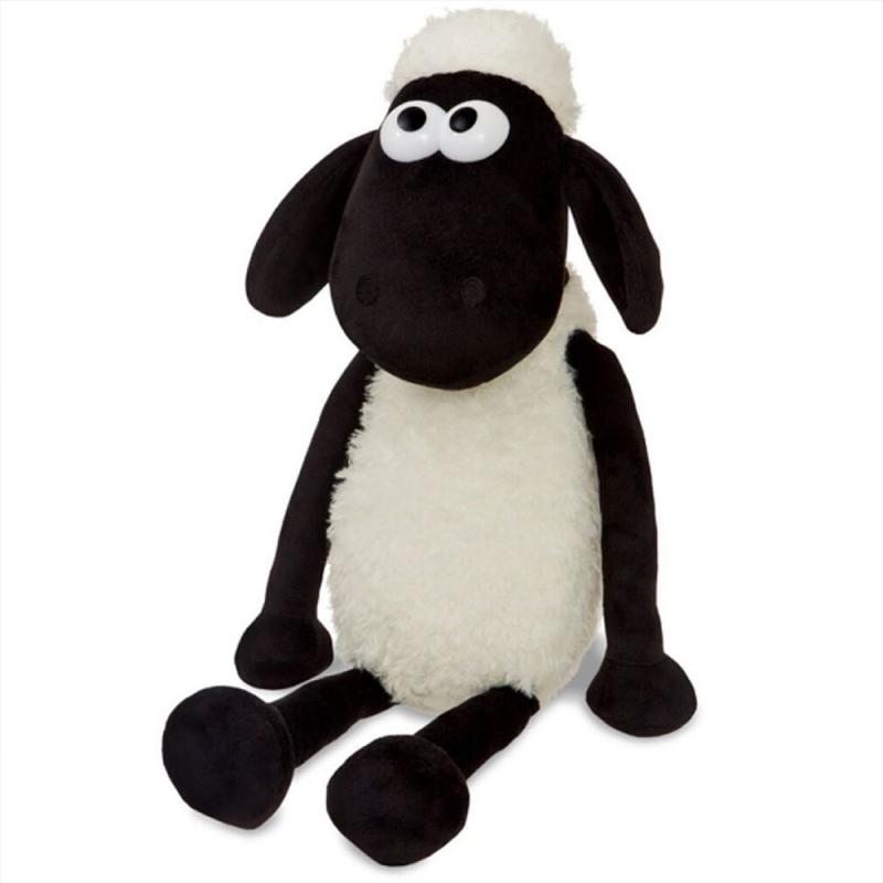 Shaun The Sheep 30cm Plush | Toy