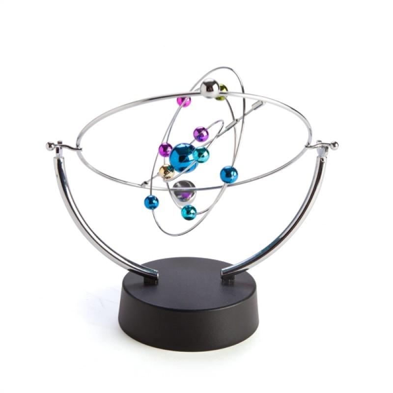 Kinetic Art Galaxy | Merchandise