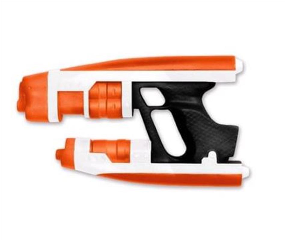 Starlord Avg4 Blaster   Apparel