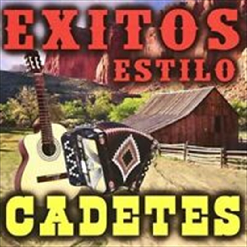 18 Exitos Originales | CD