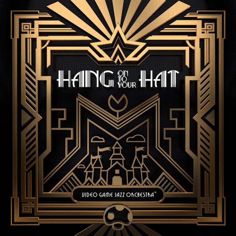 Music From Super Mario 64: Han | Vinyl
