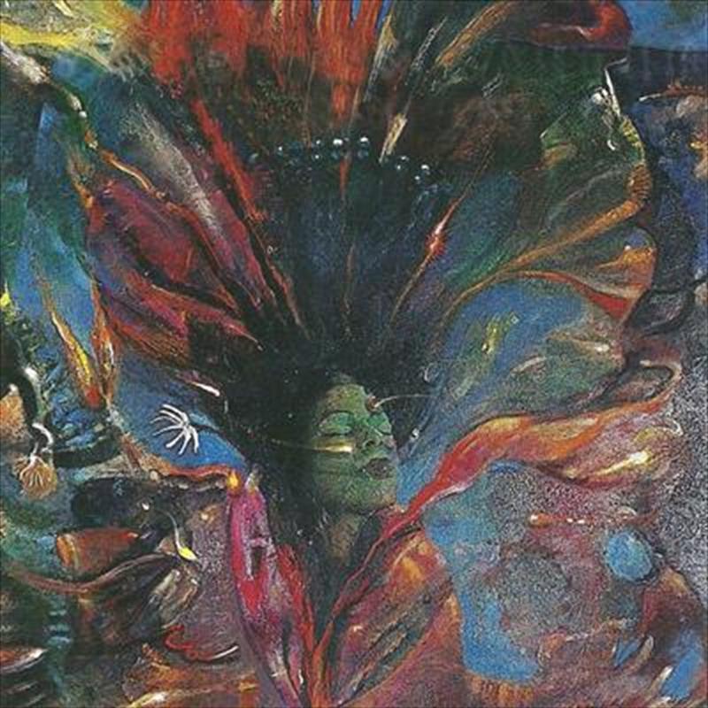 My Pure Joy | Vinyl