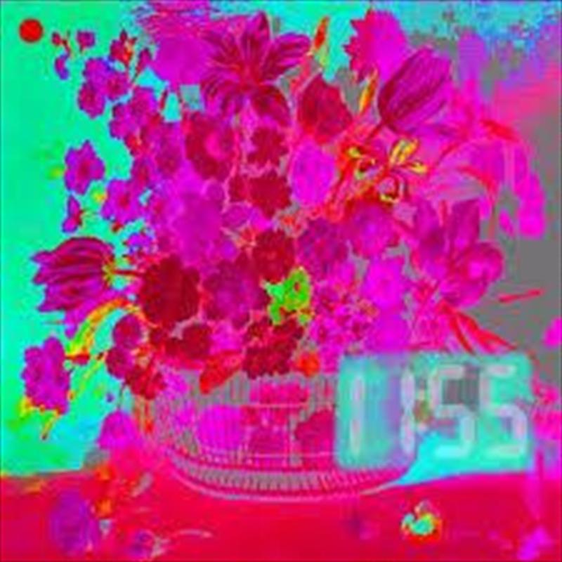 Saturday Specials - Remixes Vol 1 | Vinyl