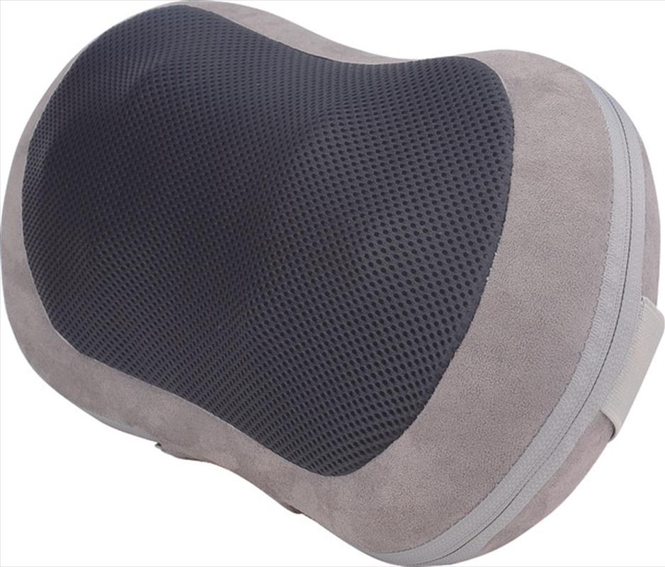 Shiatsu Massage Cushion | Homewares