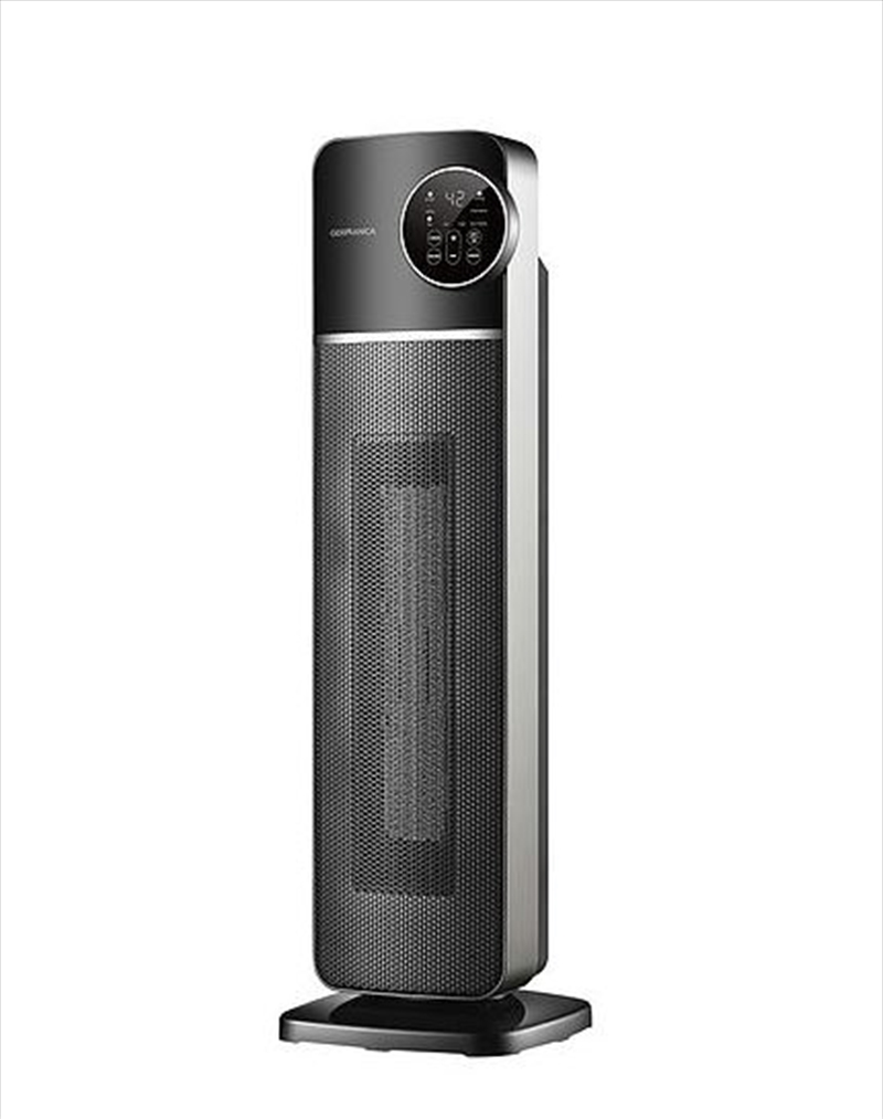 PTC Tower Heater GETH2000W | Hardware Electrical