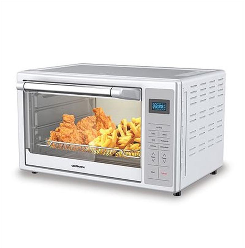 Air Fryer - 28L Multi-Function Air Fryer Oven | Homewares