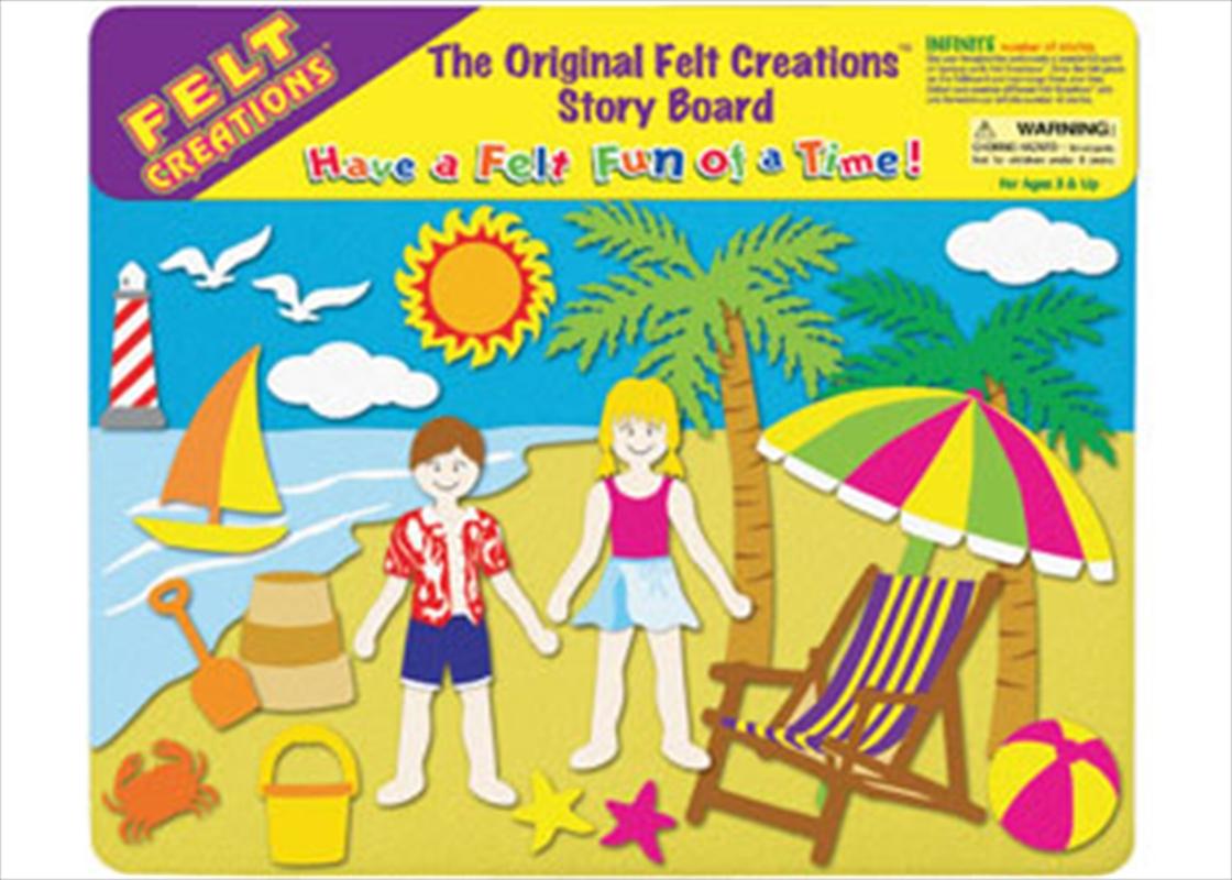 Fun In The Sun | Toy