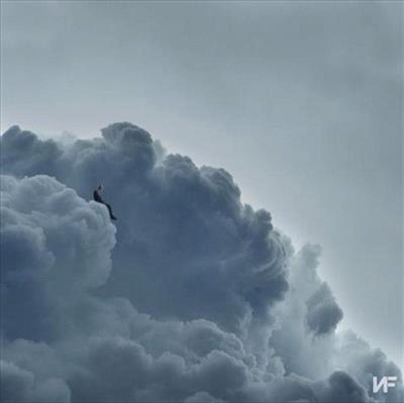 Clouds - The Mixtape | CD