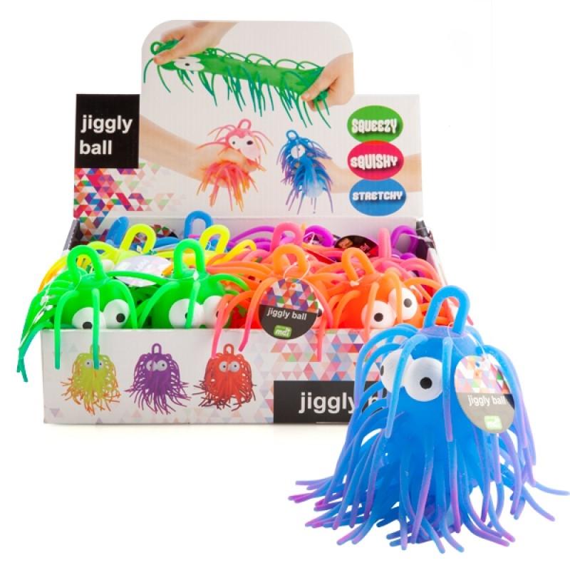 Jiggly Balls | Toy