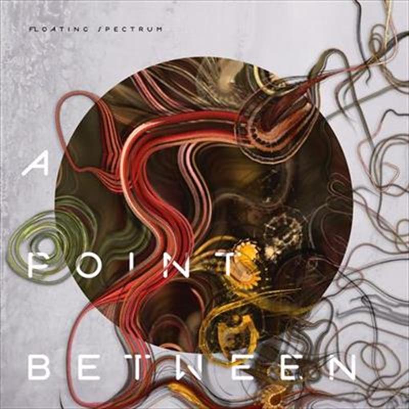 A Point Between | Vinyl