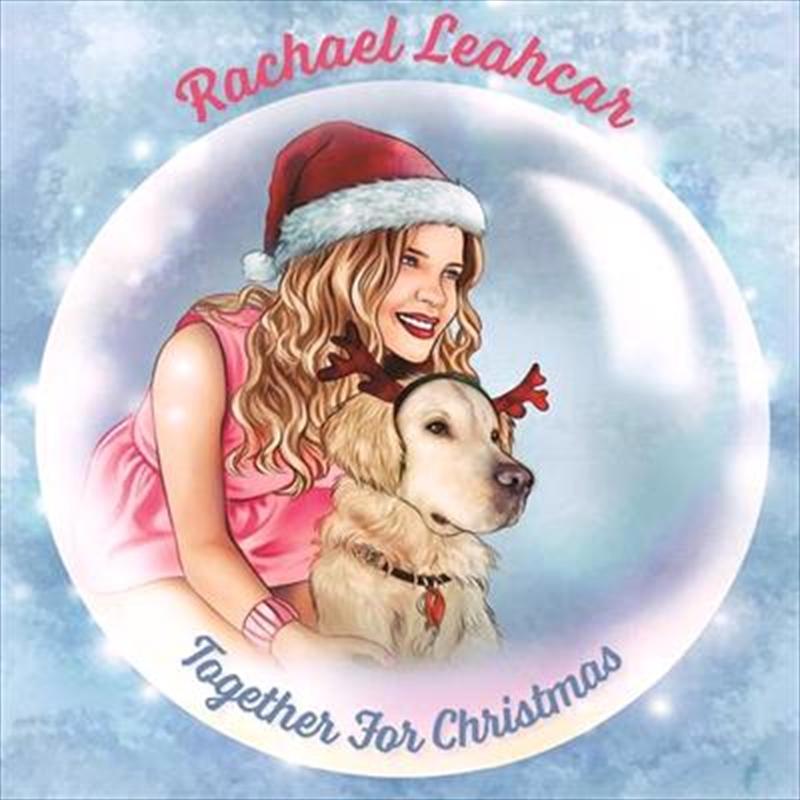Together For Christmas | CD