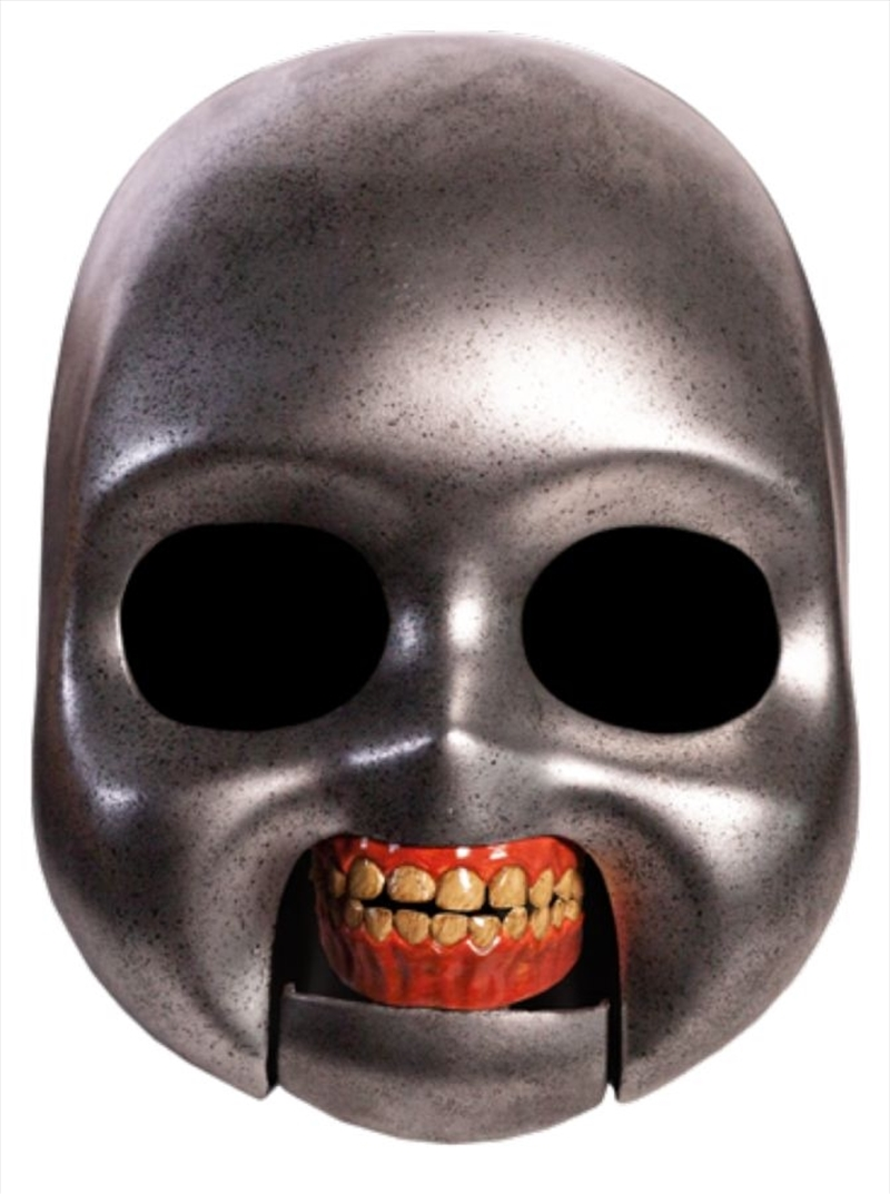 Child's Play 2 - Skull Prop   Collectable