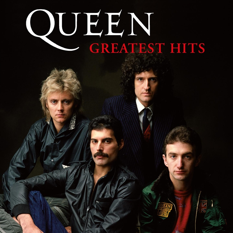 Greatest Hits - Limited Edition   CD