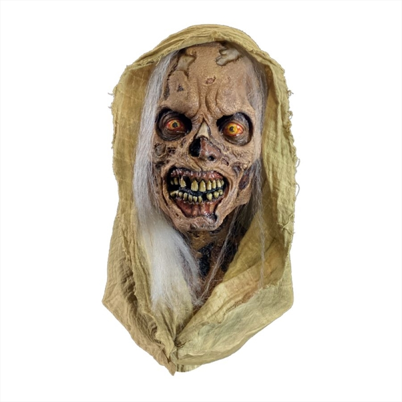 Creepshow - The Creep Mask | Apparel