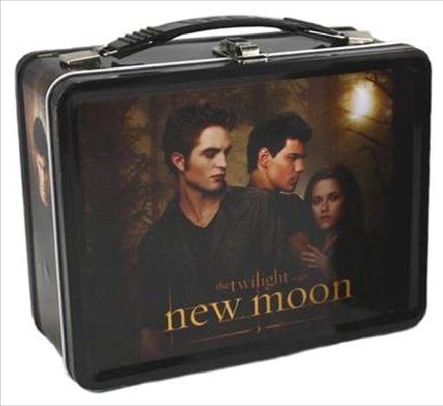 One Sheet Lunchbox | Merchandise