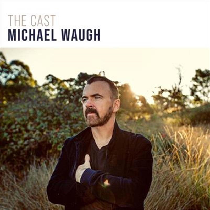 Cast | CD