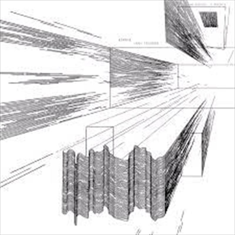 Kerber | CD