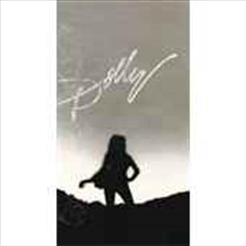 Dolly Boxset | CD
