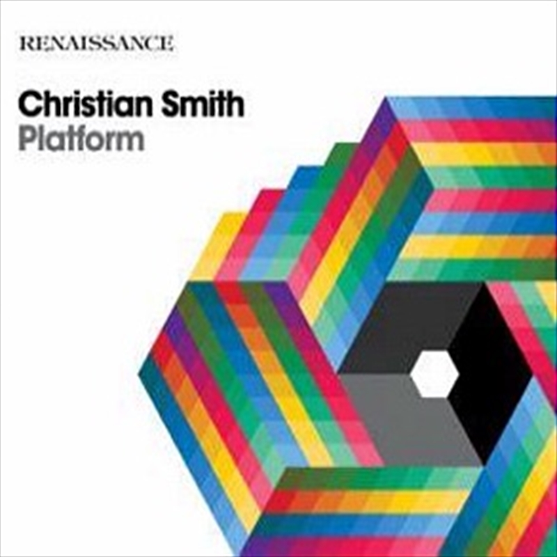Platform: 2cd | CD