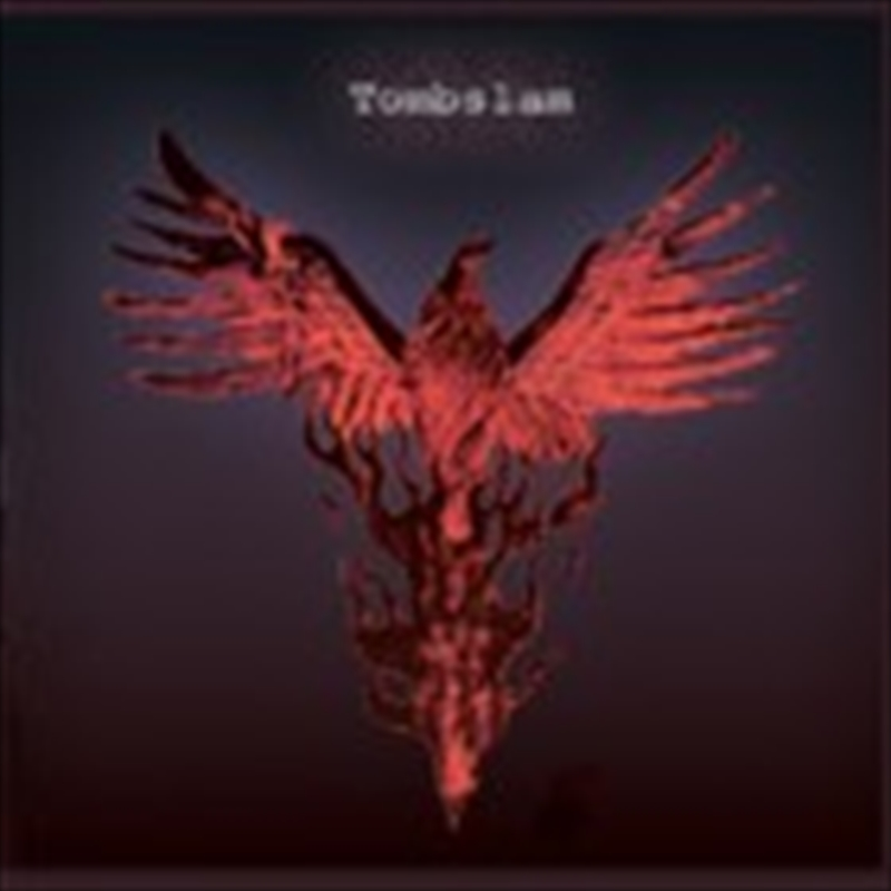 Dog Metal | CD Singles