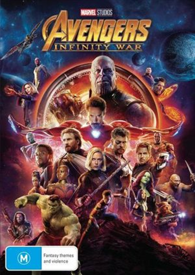 Ant Man And The Wasp Dvd Release Date Australia