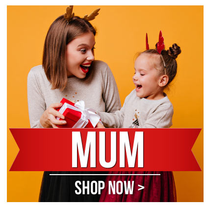 Buy A Gift For Mum