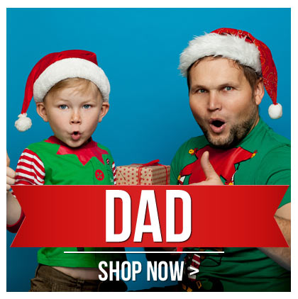 Buy A Gift For Dad