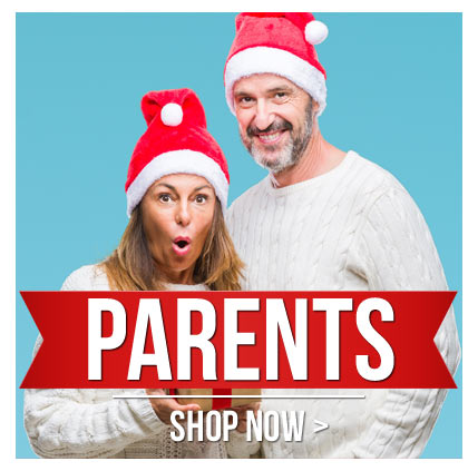 Buy A Gift For Parents