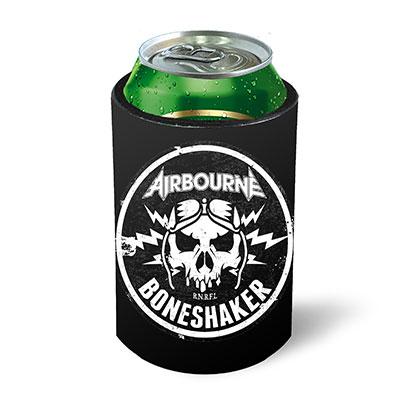 Receive A Bonus Airbourne Stubby Holder