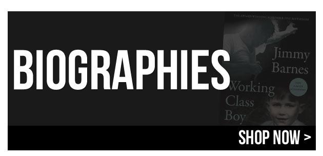 Buy Biographies