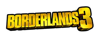 Buy Borderlands 3