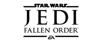 Buy Star Wars Jedi Fallen Order