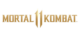 Buy Mortal Kombat 11