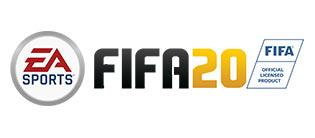 Buy FIFA 20