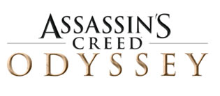 Buy Assassins Creed Odyssey