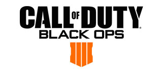 Buy Call Of Duty Black Ops 4